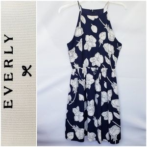 #535🥰Bundle 3/Lowest FREE *Anthro EVERLY dress